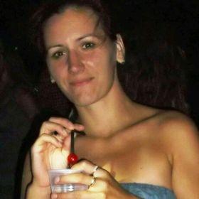 Melinda Màtrai-Bòta