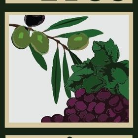 The Tree and Vine