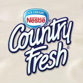 Country Fresh SA