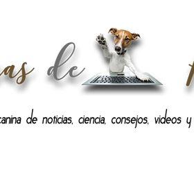Noticias de Perros.com