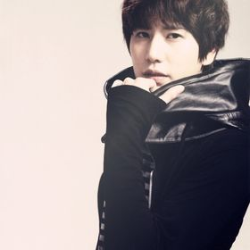 Kang Eun Kyo