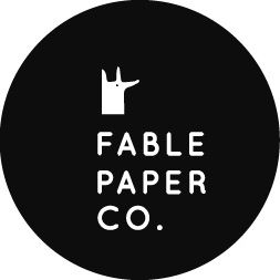 Fable Paper Co.