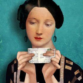 Mary Elizabeth Underhill