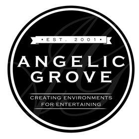 Angelic Grove