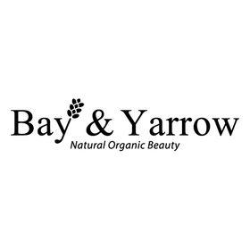 Bay and Yarrow