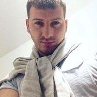 Dragan Mladenovic