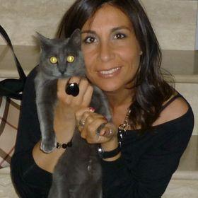 Sonia Zanchini