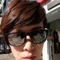 Soo Kyoung Kim