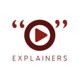 Explainers