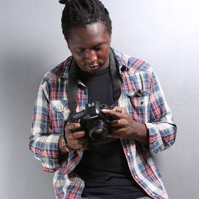 Mwaura Timothy