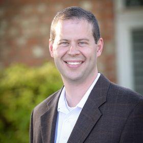 Jason B. Whiting, PhD