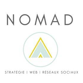 Strategie NOMAD
