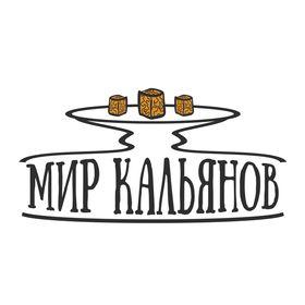 Mir Kalyanov.com.ua