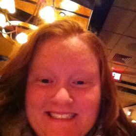 Kaitlyn Craney