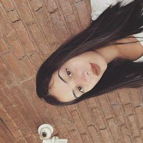 Karen Oliveira