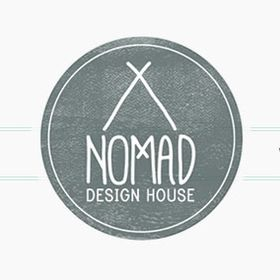 Nomad Design House