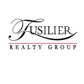 Fusilier Realty Group