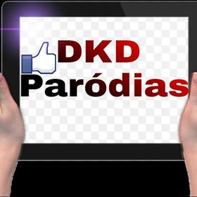 DKD Paródias Paródias
