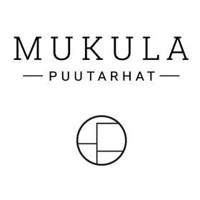 Mukula Puutarhat