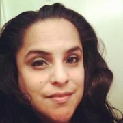 Becky Ybarra
