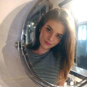 Dominika Kiss