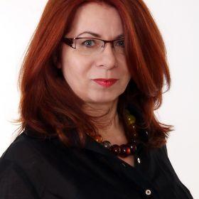Irena Kameníková, YOUR PARTNER IN CAREER