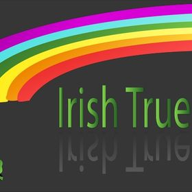 Irish TrueBorn