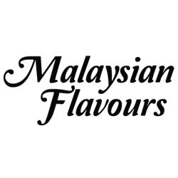 malaysianflavours