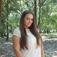 Daiana-Elena Banea