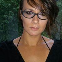 Anna Wota