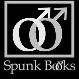 Spunk Books