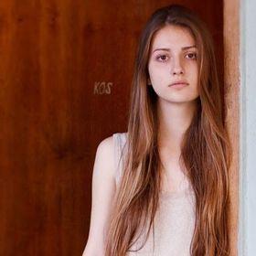 Marina Osmolovska