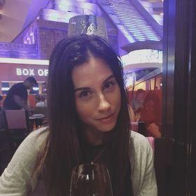 Katia Gagnon