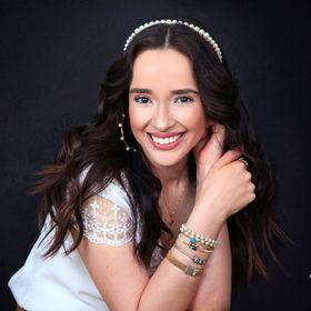 Fernanda Bayliss Castro
