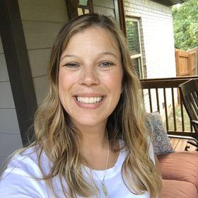 Kristy Louden