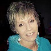 Linda Milne