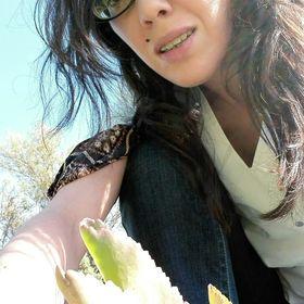 Virginia Perez Quiroga