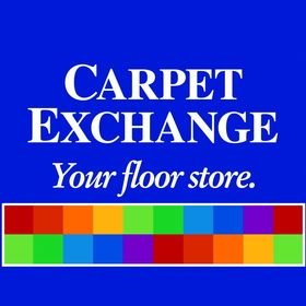 Carpet Exchange