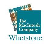 Whetstone Rehabilitation Center, Skilled Nursing & Assisted Living