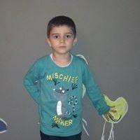 Madalin Si Dana Ion