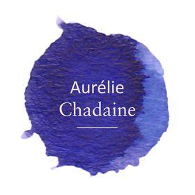 Aurélie Chadaine