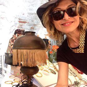 Lara Brocca