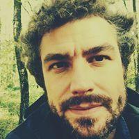 Mathieu Bonnefond