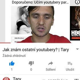 Terka n