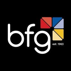BFG Workplace Furniture
