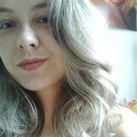 Kasia Smozewska