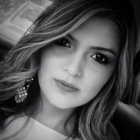 Alexandra Redondo