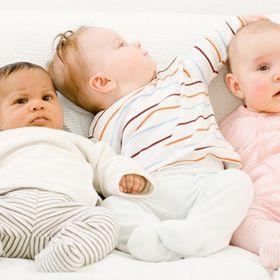 babyclub.de