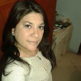 Ferrer Carolina