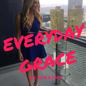 Kristen || Everyday Grace